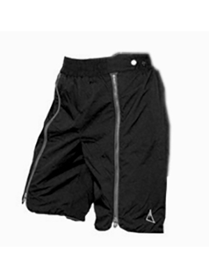 Avalanche-Competition-Shorts