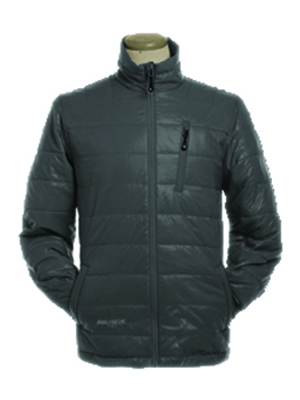 Snowledge-Quilted-Jacket